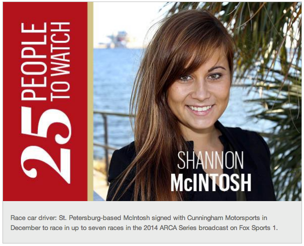 TBBJ Top 25 to watch