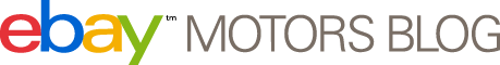 eBayMotors_blog logo